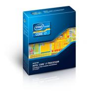 Процессор Intel Core i7 3930K (BX80619I73930K) Socket-2011 Box
