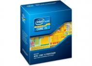 Процессор Intel Core i5 3450S Socket-1155 Box