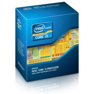 Процессор Intel Core i5 3470 (BX80637I53470) Socket-1155 Box