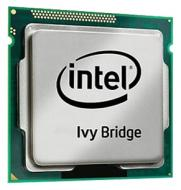Процессор Intel Core i5 3470 Socket-1155 Tray