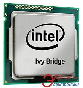 Процессор Intel Core i7 3770K Socket-1155 Tray