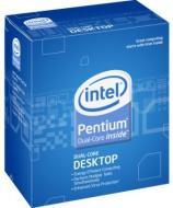 ��������� Intel Pentium Dual-Core G640T (BX80623G640T) Socket-1155 Box