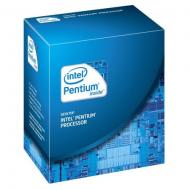 Процессор Intel Pentium Dual-Core G2120 (BX80637G2120) Socket-1155 Box