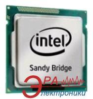 Процессор Intel Celeron G530 Socket-1155 Tray