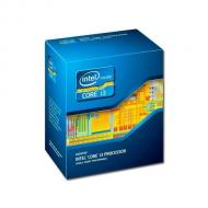Процессор Intel Core i3 3220T (BX80637I33220TSR0RE) Socket-1155 Box