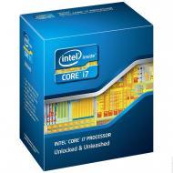 ��������� Intel Core i7 3770S (BX80637I73770S) Socket-1155 Tray