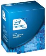 ��������� Intel Pentium Dual-Core G2020 (BX80637G2020) Socket-1155 Box