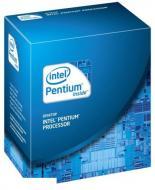 Процессор Intel Pentium Dual-Core G2010 (BX80637G2010) Socket-1155 Box