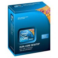Процессор Intel Core i3 3210 (BX80637I33210SR0YY) Socket-1155 Box