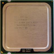 Процессор Intel Celeron D 347 Socket-775 Tray