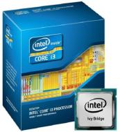 Процессор Intel Core i3 3250 (BX80637I33250) Socket-1155 Box