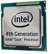 ��������� Intel Core i7 4770S (BX80646I74770S) Socket-1150 Box