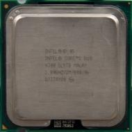 Процессор Intel Core 2 Duo E4300 Socket-775 Tray