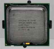 ��������� Intel Core 2 Duo E4500 (HH80557PG0492M) Socket-775 Tray