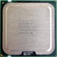 ��������� Intel Celeron D 356 Socket-775 Tray