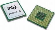 Процессор Intel Pentium 4 541 Socket-775 Tray