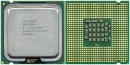 ��������� Intel Pentium 4 511 Socket-775 Tray