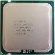 ��������� Intel Core 2 Duo E6320 Socket-775 Tray