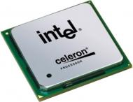 Процессор Intel Celeron G470 Socket-1155 Box