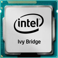 Процессор Intel Celeron Dual-Core G1610 Socket-1155 Tray