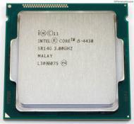 ��������� Intel Core i5 4430 (CM8064601464802) Socket-1150 Tray