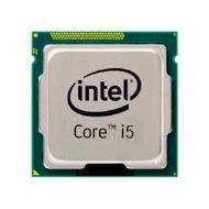 Процессор Intel Core i5 3570S (CM8063701093901SR0T9) Socket-1155 Tray