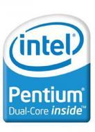 Процессор Intel Pentium Dual-Core G3220 (BX80646G3220) Socket-1150 Box