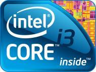 Процессор Intel Core i3 4330 (BX80646I34330) Socket-1150 Box