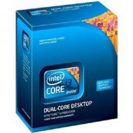 Процессор Intel Core i3 4130 (BX80646I34130) Socket-1150 Box