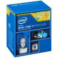 Процессор Intel Core i7 4771 (BX80646I74771) Socket-1150 Box