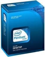 Процессор Intel Pentium Dual-Core G3430 (BX80646G3430) Socket-1150 Box