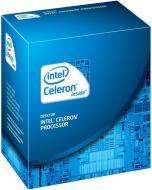 ��������� Intel Celeron Dual-Core G1630 (BX80637G1630SR16A) Socket-1155 Box