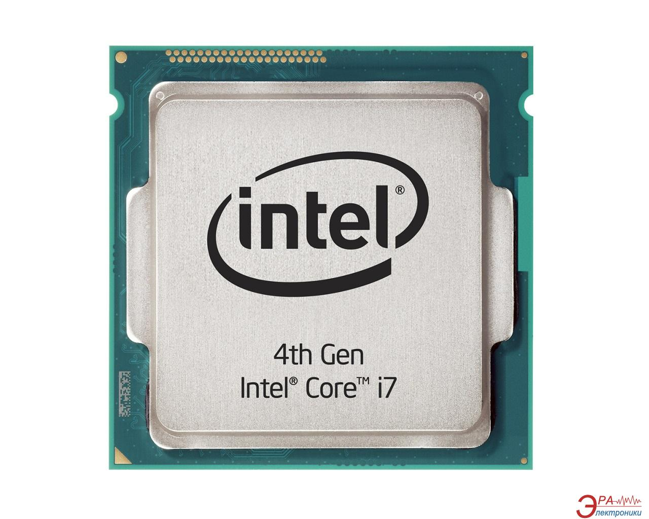 Процессор Intel Core i7 4770K (BX80646I74770K) Socket-1150 Tray