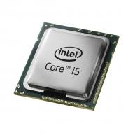 Процессор Intel Core i5 4440 (CM8064601464800) Socket-1150 Tray