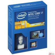 Процессор Intel Core i7 4820K (BX80633I74820K) Socket-2011 Box