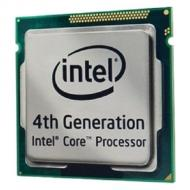 Процессор Intel Core i3 4130T (BX80646I34130T) Socket-1150 Box