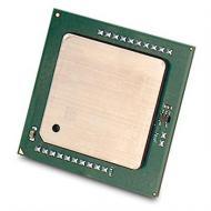 Серверный процессор Intel Xeon E5506 (HP ML150 G6 Kit (507847-B21))