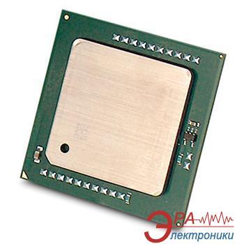 Серверный процессор Intel Xeon E5506 (HP BL460c G7 Kit (610864-B21))