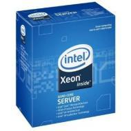 Серверный процессор Intel Xeon X3470 (BX80605X3470) Box
