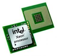 Серверный процессор Intel Xeon X3460 Tray