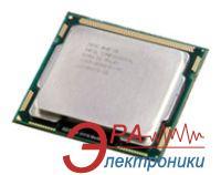 Процессор Intel Core i3 550 Socket-1156 Tray