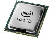 Процессор Intel Core i5 650 Socket-1156 Box