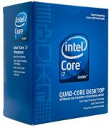 Процессор Intel Core i7 860 Socket-1156 Box