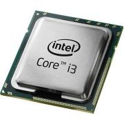 Процессор Intel Core i3 530 Socket-1156 Box