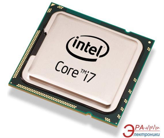 Процессор Intel Core i7 860 Socket-1366 Tray