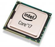 ��������� Intel Core i7 860 Socket-1366 Tray