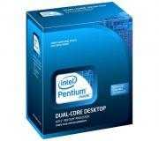 Процессор Intel Pentium Dual-Core G6950 Socket-1156 Box