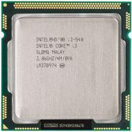 ��������� Intel Core i3 540 Socket-1156 Tray