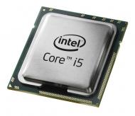 Процессор Intel Core i5 661 Socket-1156 Box