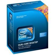Процессор Intel Core i3 560 Socket-1156 Box